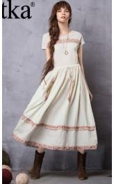 4eb4c800474 Tikandiga kleit LA11242X