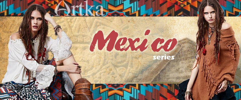 Artka Mexico