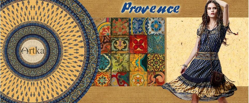 Artka Provence