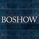 BOSHOW