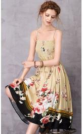d631c7480c1 Lillemustriline kleit - seelik L110076C